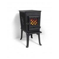 Печь-камин Jotul F 602 GD BP