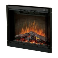 Электрокамин Dimplex Optiflame Multifire (DF3220-EU)